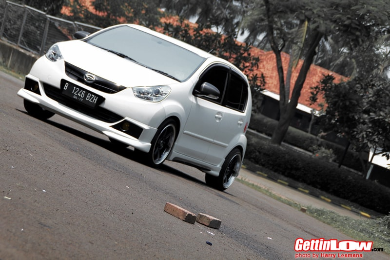New-Sirion_ML_1