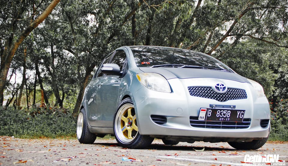 gerry-yaris-2