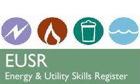 EUSR Logo2