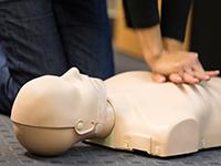 emergency-first-aid