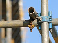 scaffold-safety