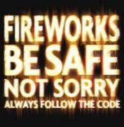 Fireworks-besafenotsorry_000