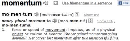 Momentum___Define_Momentum_at_Dictionary.com