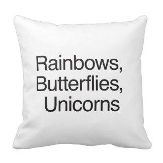 rainbows_butterflies_unicorns_pillow-rc93ffe4f3a3644caa67136a41d7f35c8_i5fqz_8byvr_324
