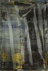 Wald (892-3) / Richter