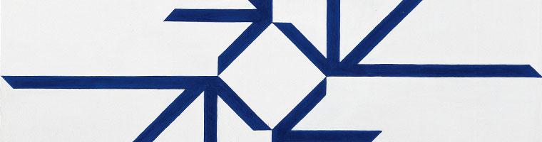 Modern Abstract Art in Latin America