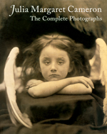 Julia Margaret Cameron: Complete Photographs