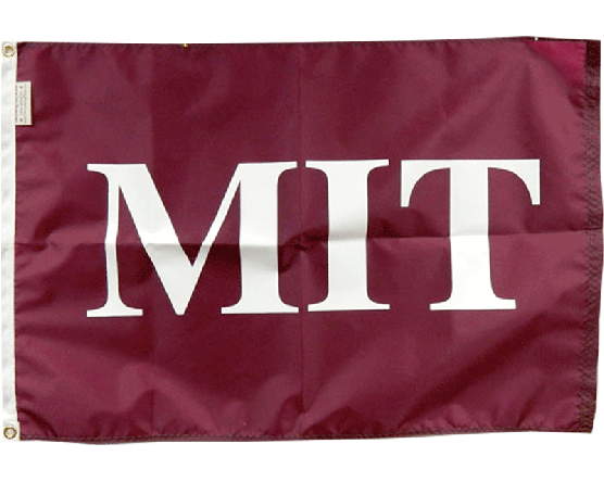 Custom Screen Printed Flags Amp Banners Portfolio Custom