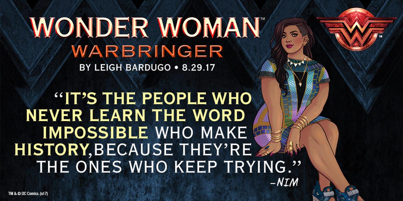 Image result for wonderwoman warbringer