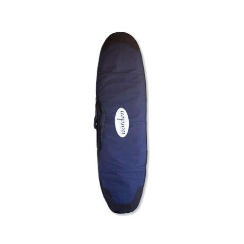 Norden SUP 11´0 Boardbag