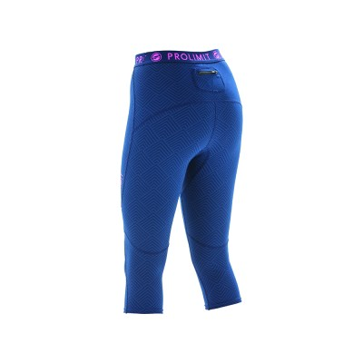 400-84765-020_pl_wmns_sup_athletic_34_pantsquick_dry_blue_pink_print_2-2