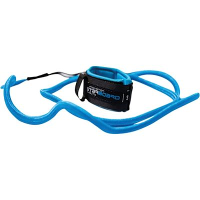 67200701a_starboard_lightweight_leash