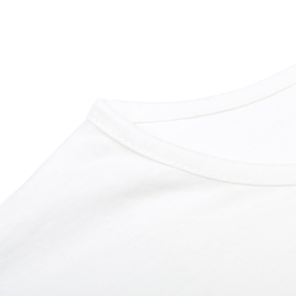 bleed-clothing-1410-dot-logo-t-shirt-white-detail-01