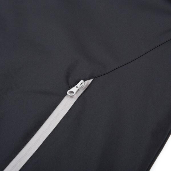bleed-clothing-1539-sympatex-thermal-jacke-schwarz-detail-04