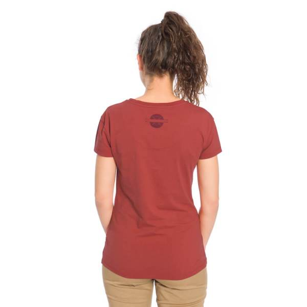 bleed-clothing-1646f-pineapple-t-shirt-damen-rot-studio-02