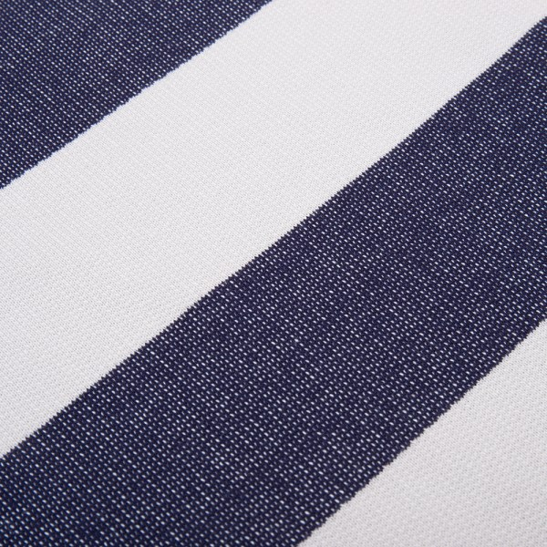 bleed-clothing-1746f-captains-sweater-ladies-detail-02