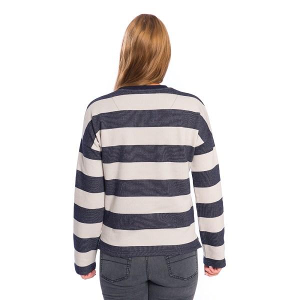 bleed-clothing-1746f-captains-sweater-ladies-studio-02