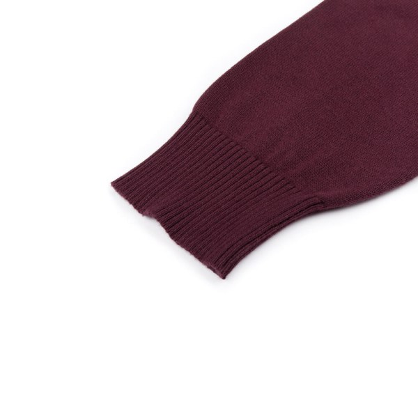 bleed-clothing-807-knitted-jumper-red-detail-03