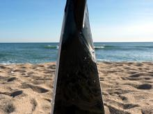edge_saver_rspro_jumbo_white_beach_wave_1200px_110x1102x
