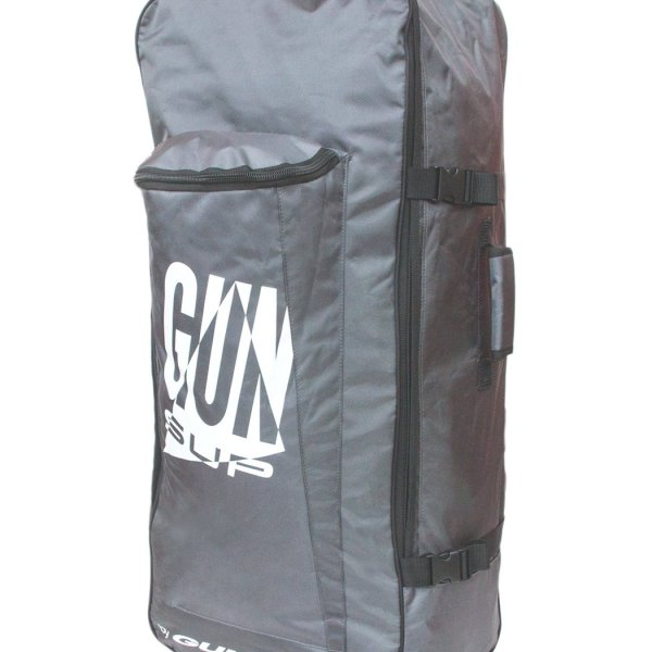 gun_sails_wind-sup-bag-1_3