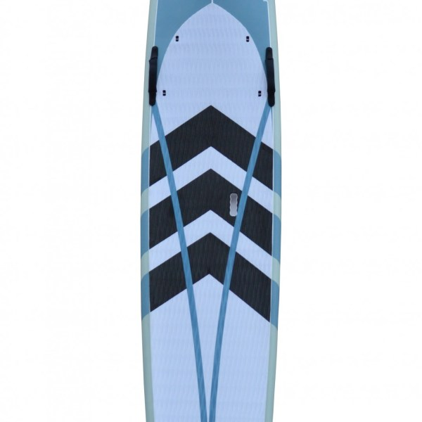 norden-surfboards-freeracer-2019-20-blue-top