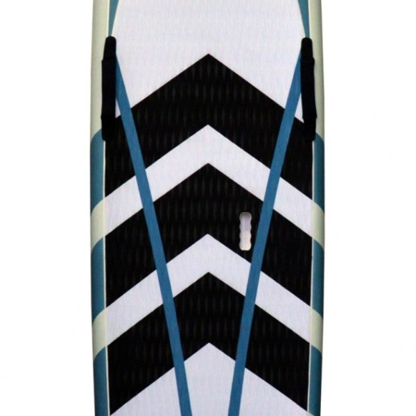 norden-surfboards-freeracer-2019-20-blue-tops