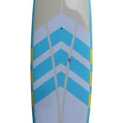 norden-surfboards-sup-big-diamond-ocean-top