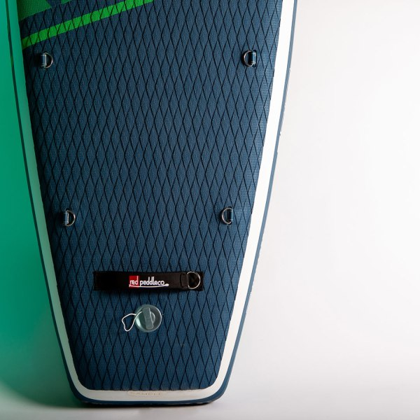 product-gallery-8-6