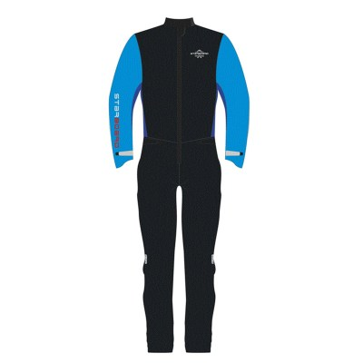 starboard-mens-all-star-sup-suit-trockenanzug-black-2018-19