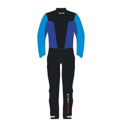 starboard-mens-all-star-sup-suit-trockenanzug-black-2018-192