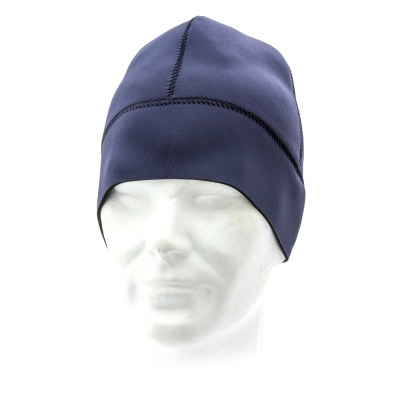 402-10140-040_pl_neoprene_beanie_std-_plt__blue_smooth