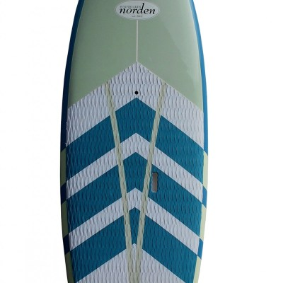 norden-surfboards-superfish-ws-melon-top