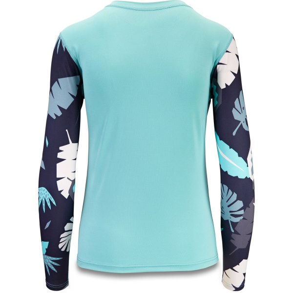 womensflowloosefitls-abstractpalm-610934330076_10002808_abstractpl-02x_back