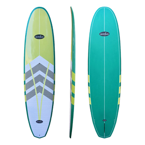SUP Boards