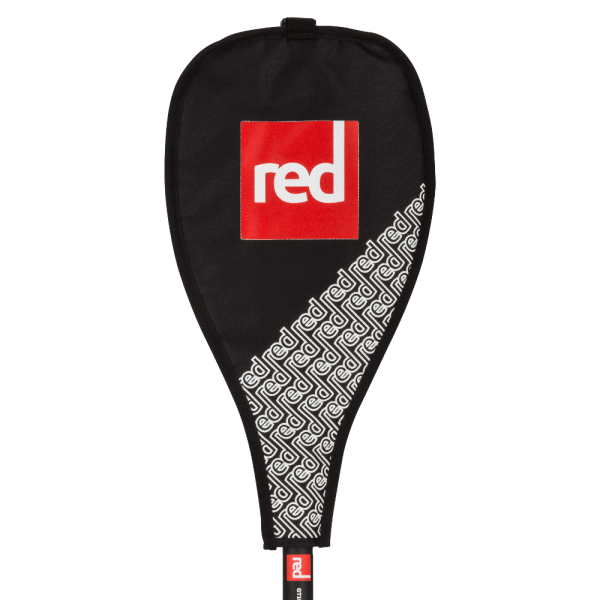 Red Paddle Co Paddle Blade Cover