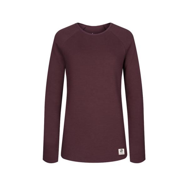bleed-clothing-1546f-lines-longsleeve-damen-aubergine