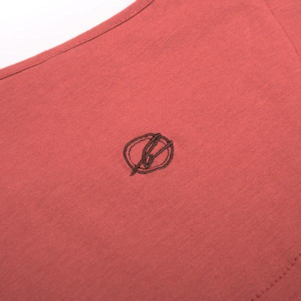 bleed-clothing-1609-eco-fair-yeah-t-shirt-rot-detail-04