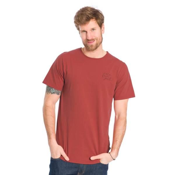 bleed-clothing-1609-eco-fair-yeah-t-shirt-rot-studio-01
