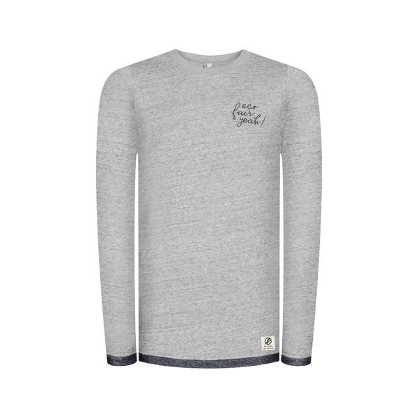 bleed-clothing-1705-eco-fair-yeah-sweater-grey