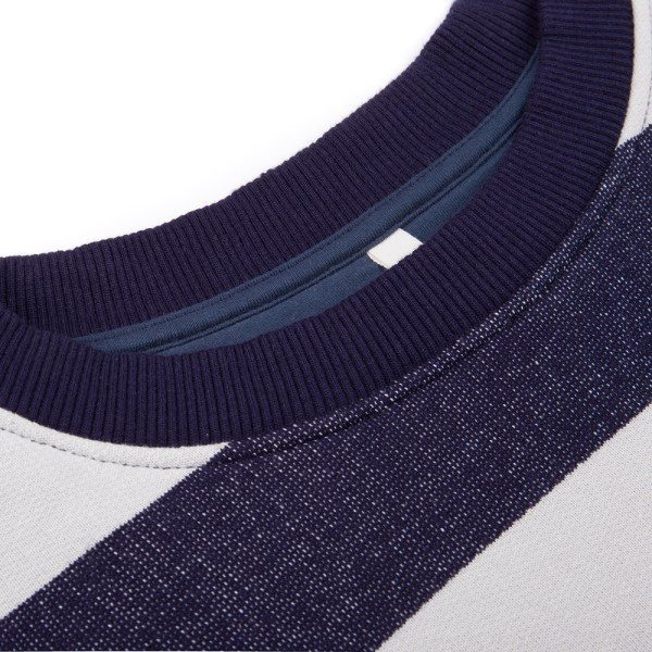 bleed-clothing-1707-captains-sweater-navy-detail-01