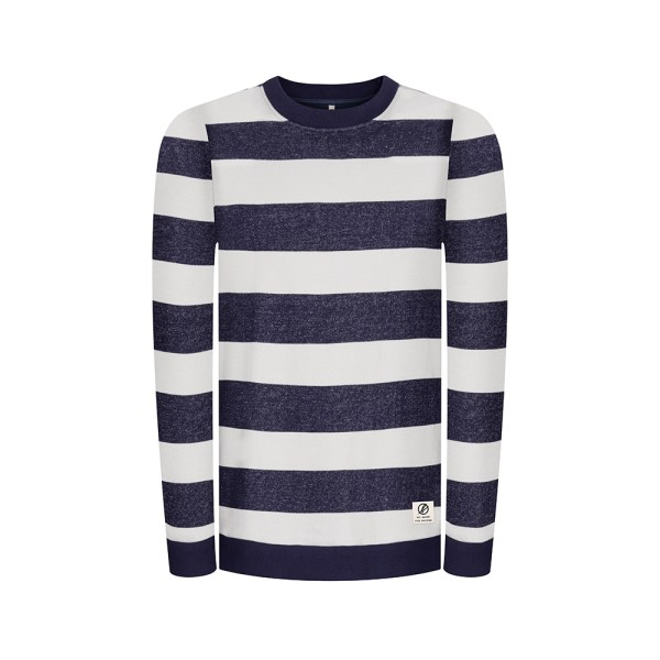bleed-clothing-1707-captains-sweater