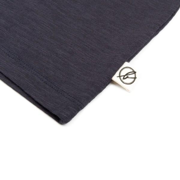 bleed-clothing-812fb-basic-active-t-shirt-navy-detail-02-3