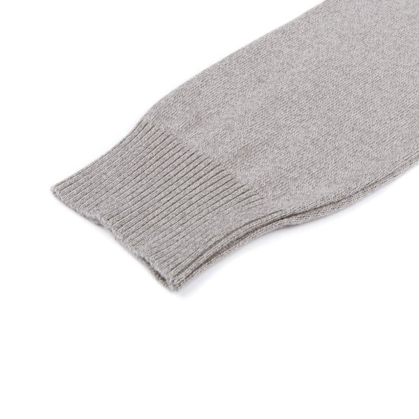 bleed-clothing-818f-knitted-jumper-grey-detail-03