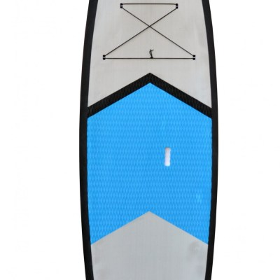 norden-surfboards-softtop-sup-11
