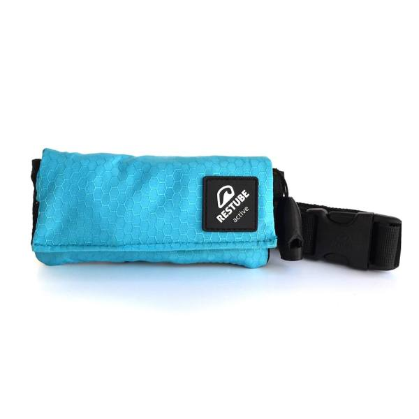 Restube active -  icemint - RT-01201-HI packed
