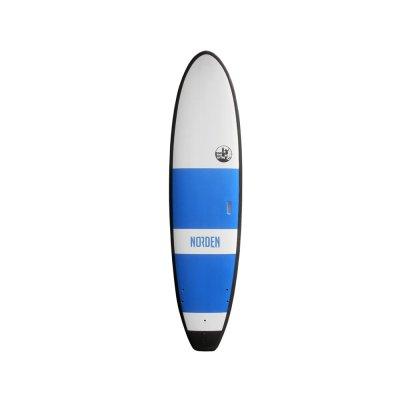 sup-surf-kids-84