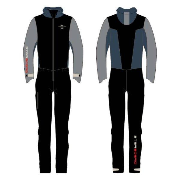 2022-starboard-sprint-men-bk-cs-neblack-cityscape-nebulosa