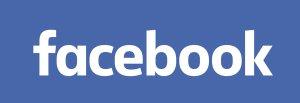 Facebook Ads Management Agency