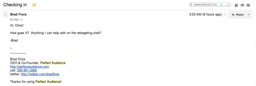 brad-flora-email