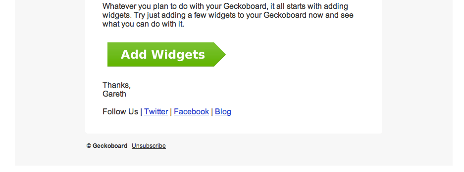 geckoboard-welcome-button